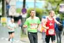 Hamburg-Marathon3162.jpg