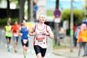 Hamburg-Marathon3164.jpg