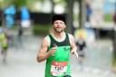 Hamburg-Marathon3169.jpg