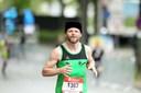 Hamburg-Marathon3170.jpg