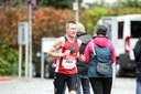 Hamburg-Marathon3171.jpg