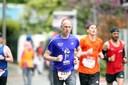 Hamburg-Marathon3176.jpg