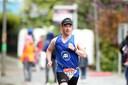 Hamburg-Marathon3178.jpg