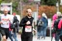 Hamburg-Marathon3182.jpg