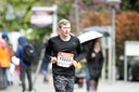 Hamburg-Marathon3189.jpg