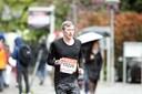 Hamburg-Marathon3190.jpg