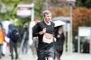 Hamburg-Marathon3191.jpg