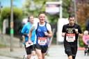 Hamburg-Marathon3192.jpg