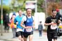 Hamburg-Marathon3195.jpg