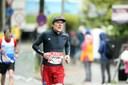 Hamburg-Marathon3201.jpg