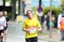 Hamburg-Marathon3210.jpg