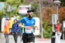 Hamburg-Marathon3219.jpg
