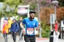 Hamburg-Marathon3220.jpg