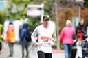 Hamburg-Marathon3224.jpg