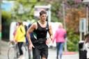 Hamburg-Marathon3233.jpg