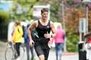 Hamburg-Marathon3234.jpg
