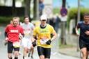 Hamburg-Marathon3236.jpg