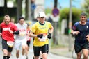 Hamburg-Marathon3238.jpg