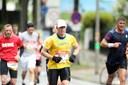 Hamburg-Marathon3239.jpg