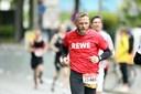 Hamburg-Marathon3245.jpg