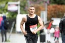 Hamburg-Marathon3246.jpg