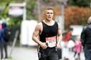 Hamburg-Marathon3247.jpg