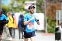 Hamburg-Marathon3251.jpg