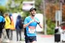 Hamburg-Marathon3252.jpg
