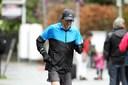 Hamburg-Marathon3258.jpg