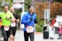 Hamburg-Marathon3259.jpg