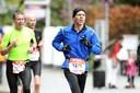 Hamburg-Marathon3261.jpg