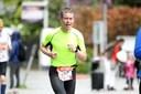 Hamburg-Marathon3265.jpg