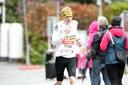 Hamburg-Marathon3267.jpg