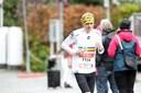 Hamburg-Marathon3269.jpg