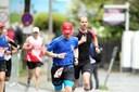 Hamburg-Marathon3275.jpg