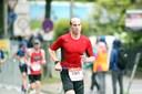 Hamburg-Marathon3282.jpg