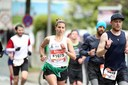 Hamburg-Marathon3291.jpg
