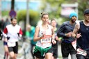 Hamburg-Marathon3294.jpg