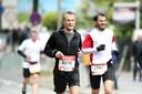 Hamburg-Marathon3296.jpg