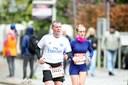 Hamburg-Marathon3301.jpg