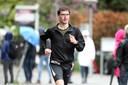 Hamburg-Marathon3315.jpg