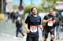 Hamburg-Marathon3323.jpg