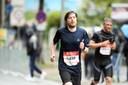 Hamburg-Marathon3324.jpg