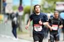 Hamburg-Marathon3325.jpg