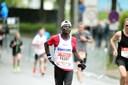 Hamburg-Marathon3329.jpg