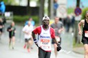 Hamburg-Marathon3330.jpg