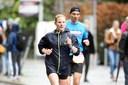 Hamburg-Marathon3331.jpg