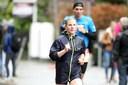 Hamburg-Marathon3333.jpg