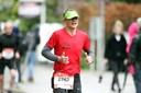 Hamburg-Marathon3335.jpg