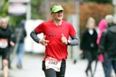 Hamburg-Marathon3336.jpg